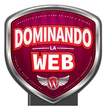 Curso Taller Dominando WordPress