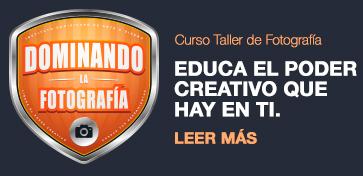 Curso Taller Dominando las Redes Sociales en Santo Domingo