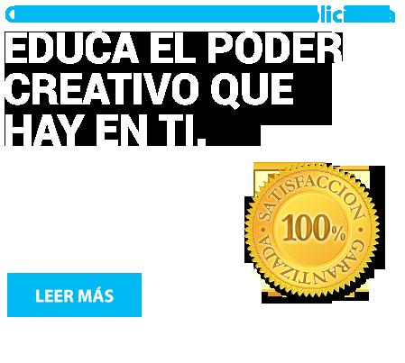 horario-creatividad-publicitaria