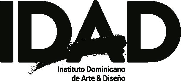 Instituto Dominicano de Arte y Diseño
